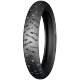 Michelin Anakee III 100/70 R 19 M/C 60V TL/TT Front