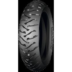Michelin Anakee III 170/60 R 17 M/C 72V TL/TT Rear