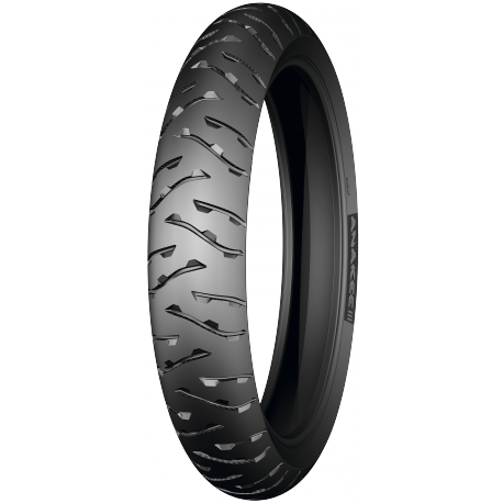 Michelin Anakee III 90/90-21 M/C 54V TL/TT Front