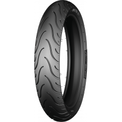 Michelin Pilot Street 60/90-17 M/C 30S TT