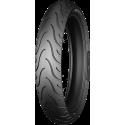Michelin Pilot Street 80/90 - 14 46P TL/TT Reinf