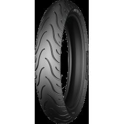 Michelin Pilot Street 80/90-17 M/C 50S F/R TL/TT
