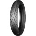 Michelin Pilot Street 90/80-17 M/C 46S TL/TT Front