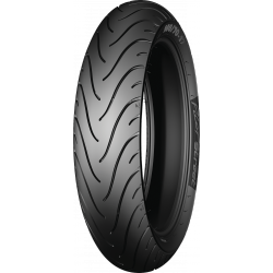Michelin Pilot Street 90/90-18 57P TL/TT Rear