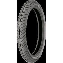 Michelin City Pro 80/90 - 14 M/C 46P Reinf. TT Front/Rear