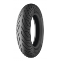Michelin City Grip 120/70 - 15 56P Front TL