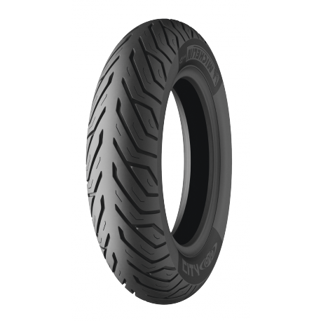 Michelin City Grip 120/70 R 16 57P