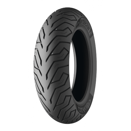Michelin City Grip 120/70 - 11 M/C 56L TL Rear