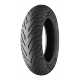 Michelin City Grip 140/60 - 14 64P Rear TL