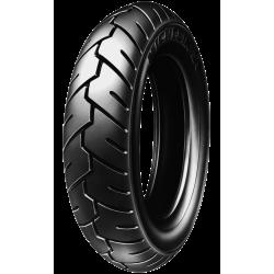Michelin S1 3.50 - 10 51J