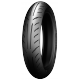 Michelin Power Pure SC  110/90 12 M/C 47L TL Front