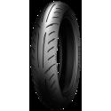 Michelin Power Pure SC 120/70 - 13 M/C 53P TL
