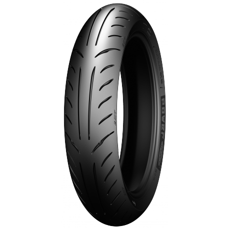 Michelin Power Pure SC 120/80 R 14 58S