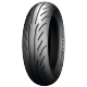 Michelin Power Pure SC 130/70 R 12 62P