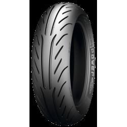 Michelin Power Pure SC 130/70 R 12 62P