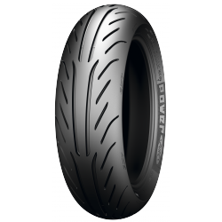 Michelin Power Pure SC 130/80 R 15 63P