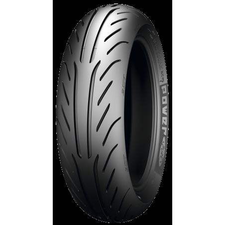 Michelin Power Pure SC 130/80 R 15 63P