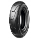 Michelin Booper 130/70 R 12 56L