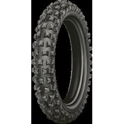 Michelin Desert 90/90 R 21 54R TT