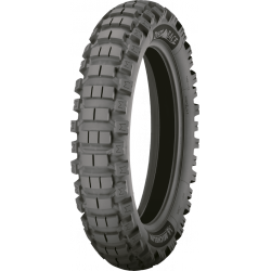 Michelin Desert Race 140/80 - 18 M/C 70R TT ReaR