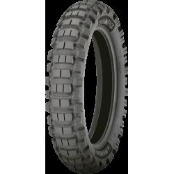 Michelin Desert Race 140/80 - 18 M/C 70R TT ReaR