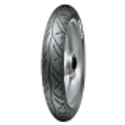 Pirelli Sport Demon Front 120/70 - 16 M/C 57P TL