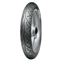 Pirelli Sport Demon 110/70 HR 17 54H TL