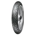 Pirelli Sport Demon Front 110/80 - 17 M/C 57H TL