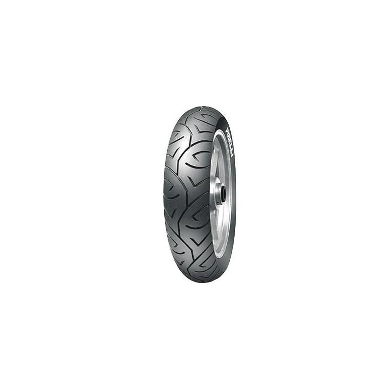 Pirelli Sport Demon Rear 140/70 - 15 M/C 69P Reinf