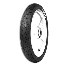 Pirelli City Demon Rear 3.50- 18 M/C 62P REINF TT