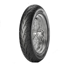 Pirelli Night Dragon Front 110/90 - 19 M/C 62H TL