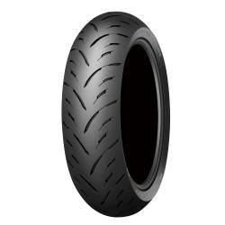 Dunlop GPR-300 170/60 ZR17 72W TL Rear