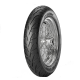 Pirelli Night Dragon Front 90/90 - 21 M/C 54H TL