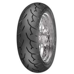 Pirelli Night Dragon GT Rear 170/80 B 15 M/C 77H TL