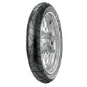 Pirelli Scorpion Trail Front 90/90 - 21 M/C 54S