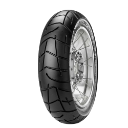 Pirelli Scorpion Trail 130/80 - 17 M/C 65S Rear