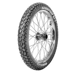 Pirelli MT90 Front 90/90 SR 21 54S TT A/T