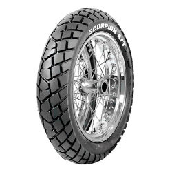 Pirelli Scorpion MT 90 A/T Rear 150/70 R 18 M/C 70V TL