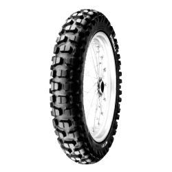 Pirelli MT21 Rallycross 140/80 - 18 M/C 70R M+S TT Rear