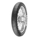 Pirelli Route MT 66 Front 120/90 - 17 M/C 64S