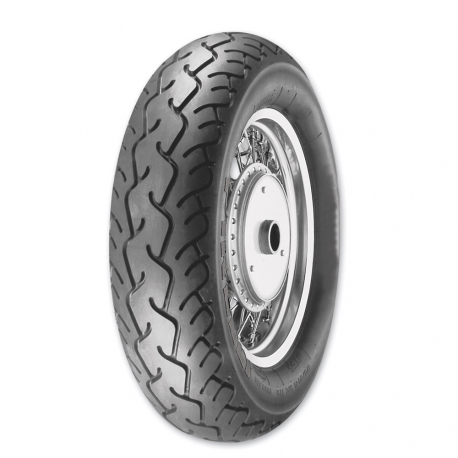 Pirelli Route MT 66 Rear 140/90 - 16 71H TL
