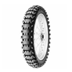 Pirelli Scorpion XC Mid Soft 32 110/85 - 19 NHS R (DOT 33/2014)
