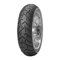 Pirelli Scorpion Trail II 140/80R17 M/C 69V TL R