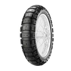 Pirelli Scorpion Rally  170/60 R17 M/C 72T M+S TL