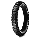 Pirelli Scorpion Mx Extra J Rear 80/100 - 12 50M