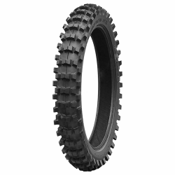 Pirelli Scorpion XC Mid Soft Rear 110/100 - 18 64M NHS