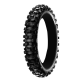 Pirelli Scorpion XC MID HARD HD Rear 110/100 - 18 M/C 64M MST