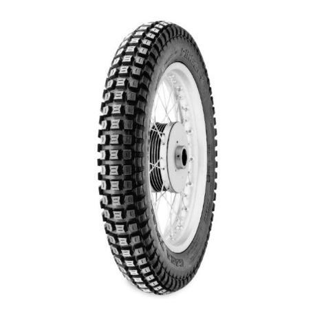 Pirelli MT-43 Pro-Trial Professional 4.00 - 18 TL
