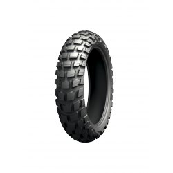 Michelin Anakee WILD 140/80 R18 70R TL/TT Rear