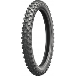 Michelin Starcross 5 Medium 80/100 -21 51M F TT
